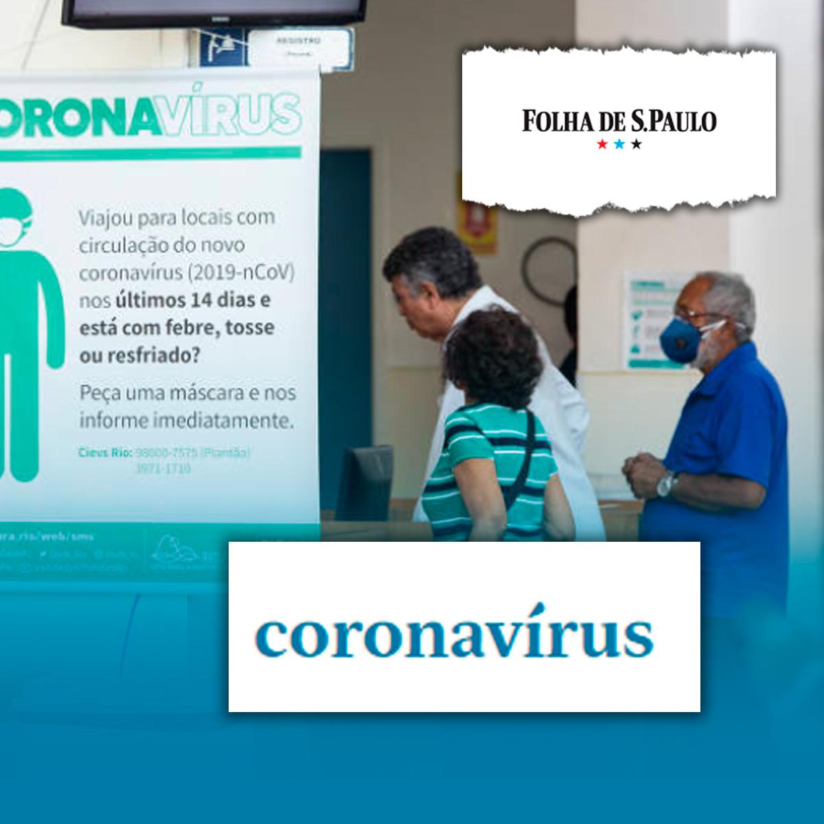 https://www1.folha.uol.com.br/cotidiano/coronavirus/